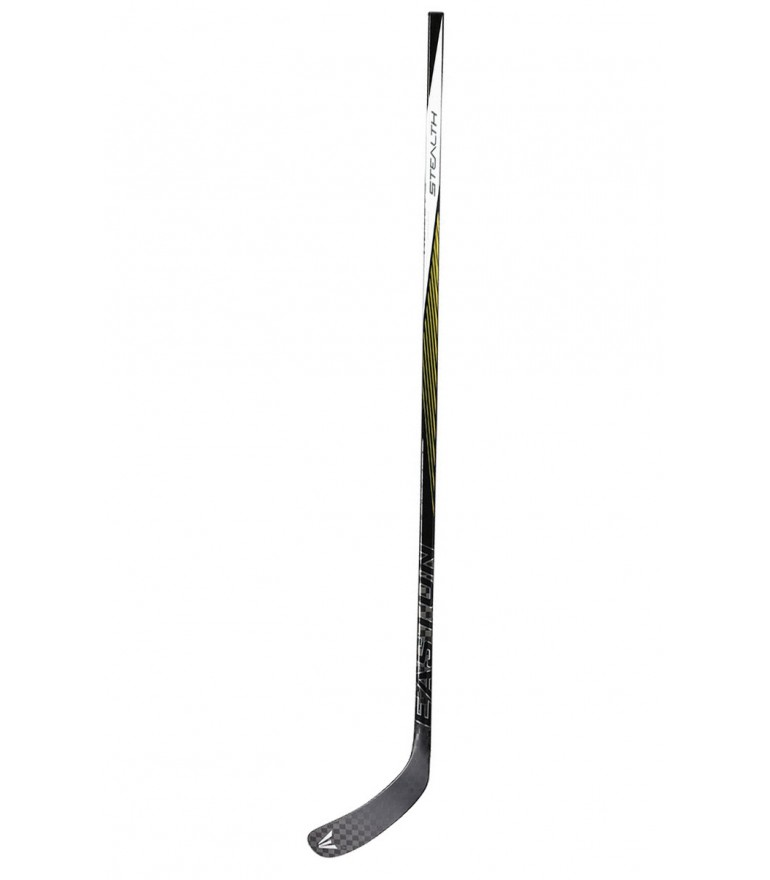 f8a443a9379 Easton Stealth CXT GripTac Hockey Stick