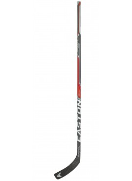Easton Synergy 650 GripTac Hockey Stick