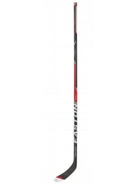 Easton Synergy GX Team GripTac Hockey Stick