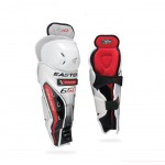 Easton Synergy 650 Jr. Shin Guards