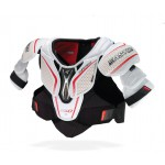 Easton Synergy 850 Sr. Shoulder Pads