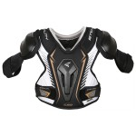 Easton Stealth C5.0 Jr. Shoulder Pads