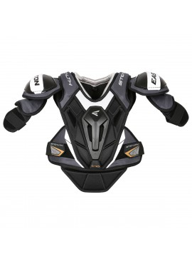Easton Stealth C7.0 Jr. Shoulder Pads
