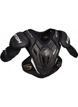 Easton Stealth CX Sr. Shoulder Pads