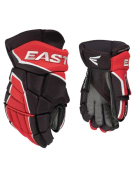 818aac7a3c6 Easton Synergy 650 Sr. Hockey Gloves