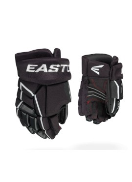 Easton Synergy GX Yth Hockey Gloves