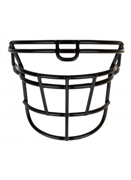 Schutt DNA-RJOP-UB-DW Facemask