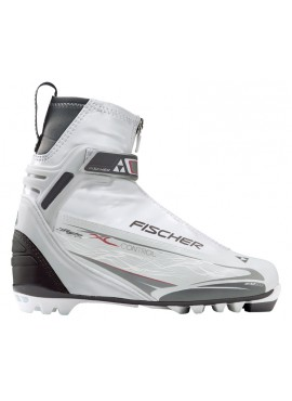 Boots Fischer XC Control My Style