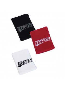 Sweat bracelets Tempish