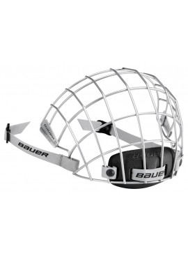 Bauer 5100 Face Mask
