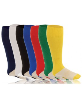 Full Force MAX Sport Socks