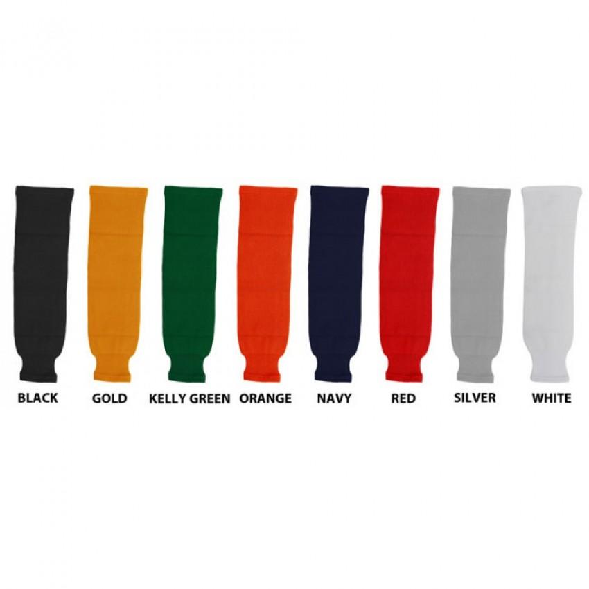 e50f1127cda Bauer 200 Ice Hockey Socks Sr