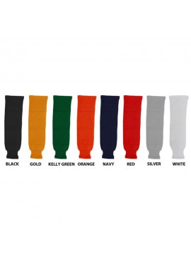 Bauer 200 Ice Hockey Socks Sr