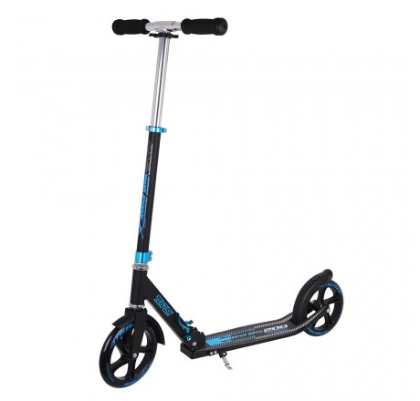 tempish ignis 200 scooter micro scooters skateboard. Black Bedroom Furniture Sets. Home Design Ideas