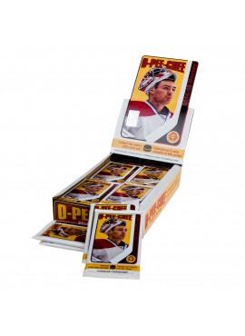 Karty O-Pee-Chee z zawodnikami NHL 2014-15