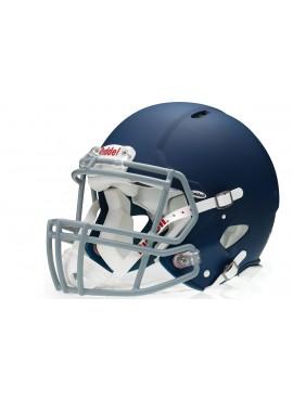 Riddell Foundation Helmet