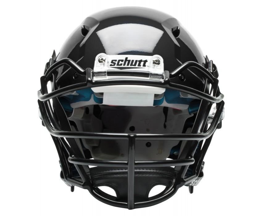 Kask futbolowy Schutt Vengeance DCT | Helmet | Football ...
