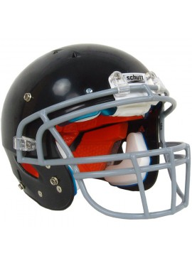 Helmet Schutt DNA Recruit Hybrid+