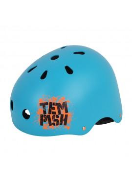 Tempish Wertic Helmet