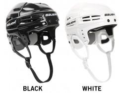 Kask hokejowy Bauer IMS 5.0 Sr
