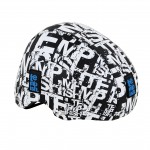Kask TEMPISH Crack