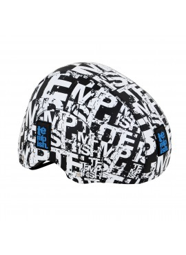 Tempish Crack helmet
