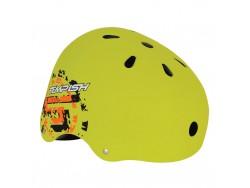Tempish Skillet Z Helmet