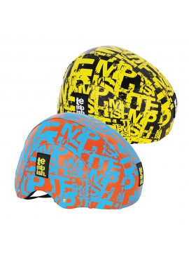 Kask Tempish Crack C