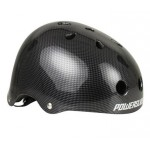 Kask Powerslide Allround Stunt