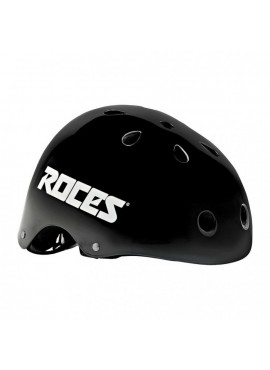 Roces Aggressive Helmet