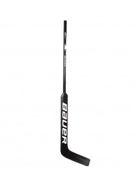 Bauer Reactor 5000 Wood Sr. Goalie Stick 20