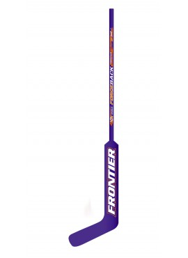 Frontier Jr 3500 G Goalie stick