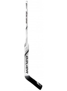 Bauer Reactor 4000 Comp Goalie Sticks 22.5