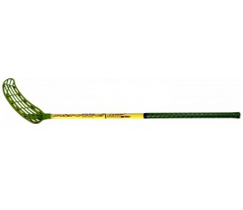 Fatpipe AB Chuck Floorball Stick
