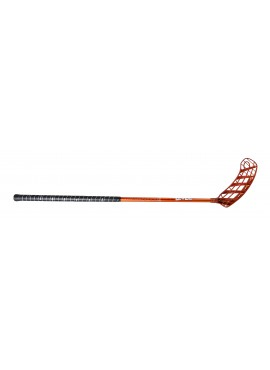 Realstick Level Oval 2.5 Floorball Stick