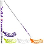 Salming Quest 30 Floorball Stick