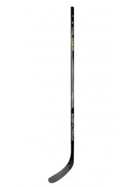 Fischer W250 ABS Jr Wooden Stick