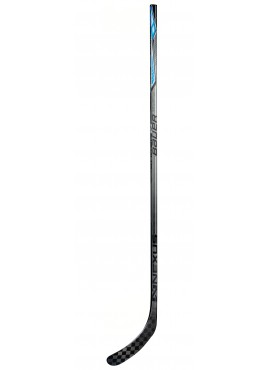Bauer Nexus 8000 Sr. Composite Hockey Stick GripTac
