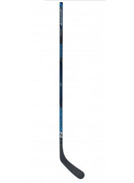 Bauer Nexus N8000 GripTac Composite Stick