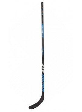 Bauer Nexus N9000 GripTac Senior Hockey Stick