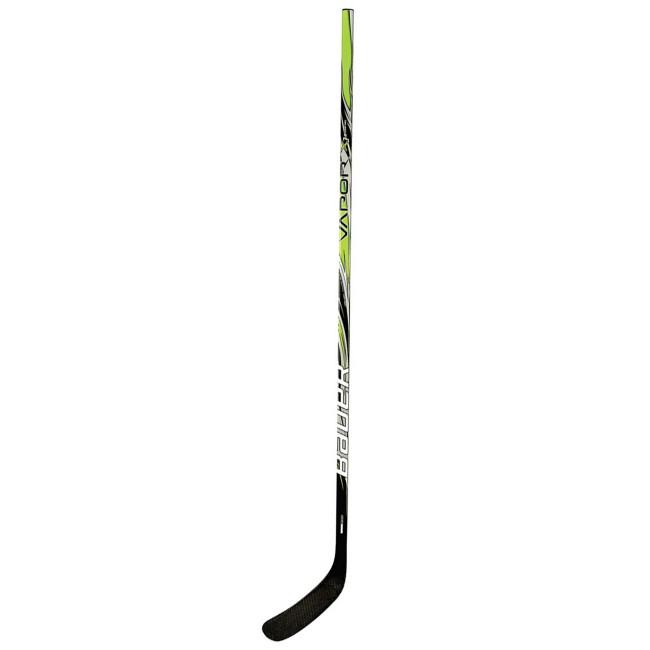 Composite Hockey Stick Shaft Composite Hockey Stick sr