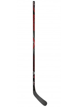 Bauer Vapor X700 Lite GripTac '18 Hockey Stick