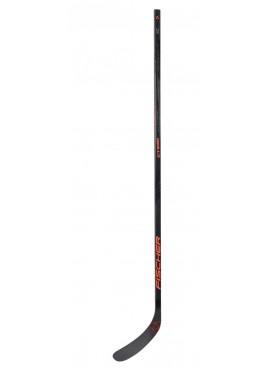 Fischer CT850 Sr Composite Stick