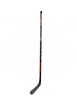 Bauer Supreme 1S GripTac Limited Edition Hockey Stick