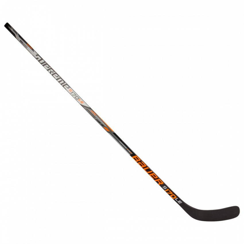 Bauer Hockey Sticks