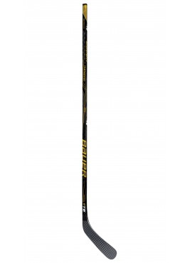 Bauer Supreme TE GripTac '16 Hockey Stick