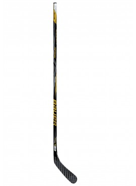Bauer Supreme S160 GripTac Hockey Stick