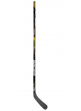 Bauer Supreme S170 GripTac Hockey Stick