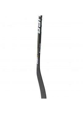 Bauer Supreme S180 GripTac Hockey Stick