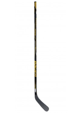 Bauer Supreme S190 GripTac Hockey Stick